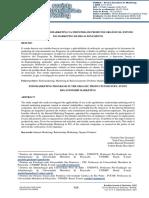 Graziano Oswaldo Pizzinatto Spers 2016 Programas-De-Endomarketing-na- 43850