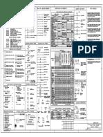 PLANO DE SIMBOLOS (1).pdf