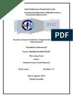 pruebadehipotesisenviarrrrrrrr-120728104258-phpapp01.pdf