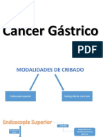 c.gastrico