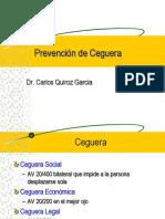 10.2 Oftalmologia Preventiva de La Ceguera