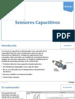 07_Sensores Capacitivos