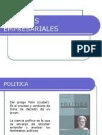 politicas (1)