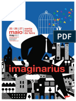 Imaginarius program 2017