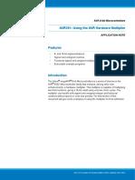 PLUS 4.0.6 DVB-S GRATUITEMENT TÉLÉCHARGER