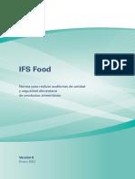 Anexo IV. IFS_Food_V6_es (2).pdf