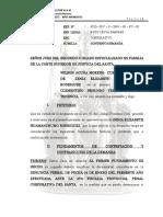 222-2017 TENENCIA CONTESTACION.docx