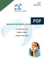 manual_politicas_pacifictel.pdf
