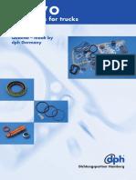 Volvo-catalog (1) DPH.pdf