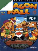 Dragon Fall 06