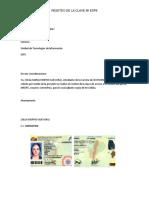 Formato_Reseteo