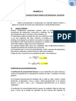 Informe Final de Fenomenos 2 (2)
