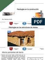 2.Pat Estructuras Adobe