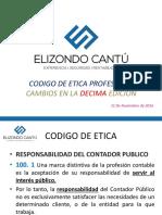 Codigo-de-Etica_Cambios-2016 (1)