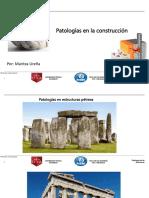3.Pat Estructuras Pereas