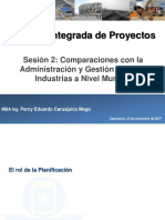 GIP_Sesión 2_Comparación Con Otras Industrias (2)