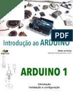 introducaoaoarduino-171030005430