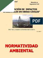 2 NORMATIVIDAD AMBIENTAL.pdf