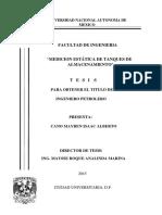 tanque de almacenamiento.pdf