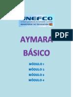 AYMARA BÁSICO 1,2,3,4.pdf