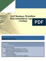 Formación - Workflow - Día 6 - Determinacion de Agentes.ppt