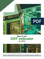 COT_Indicator_Manual.pdf