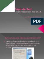 Capa_de_Red