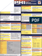 Tablice Informatyczne Delphi - Helion.pdf