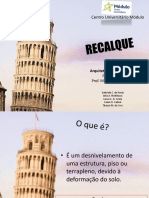 1 Recalque.pptx