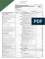 Constancia de Recepción 1.pdf