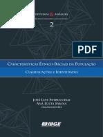 liv63405.pdf