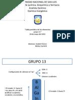 GRUPO 13.pptx