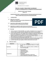 ITEM-N°-18-1.docx-1