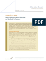ALR_Brief_ActiveEducation_Summer2009.pdf