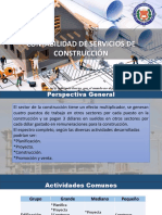construccion diapos