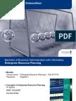 Ch02_Development of ERP Systems
