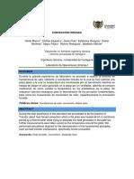Informe CONVECCIÓN FORZADA listo.docx