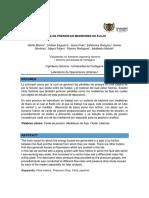 MEDIDORES DE FLUJO listo.docx