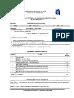 95052 Fisicoquimica Programa (1)