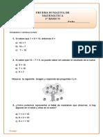 OA10 Numeros y Operaciones (1)