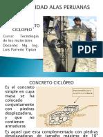220319650-Concreto-ciclopeo.pptx