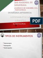 4. Simologia III .pdf
