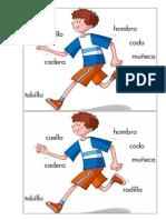 ARTICULACIONES.docx