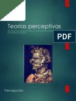 Semana 8 Teoría de Diseño III (1)