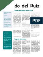 folleto_volcanes