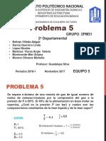 Tef 3depta e5 Problema5(Final-2)