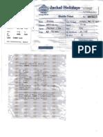 epson028.pdf