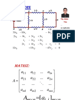 Matrices NumÃ_rica 06 a12