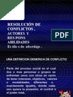 TIPOS_DE_CONFLICTOS[1]