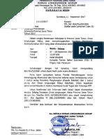 Undangan Pembinaan Adiwiyata Dan Lembar Konfirmasi004